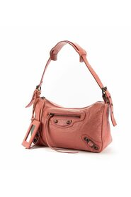 Getaway Shoulder Bag