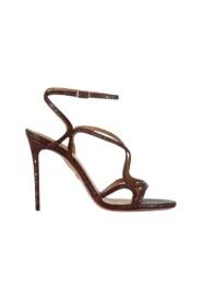 Violetta 105 sandals