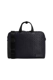 K50K504821CEF bag