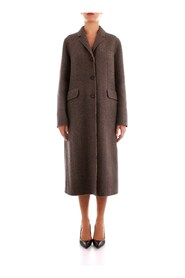 CANALE Outerwear Woman