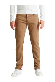 VTR215605-8068 TROUSERS