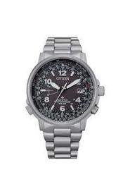 WATCH UR CB0240-88E