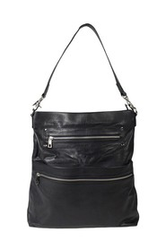 Ritta Shoulderbag
