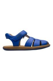 Sandaler Bicho 80177