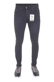 Nette Stretch Jeans