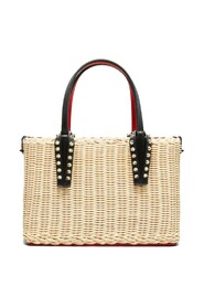 Handbag 3215111 M243