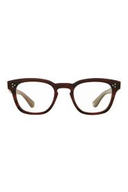 REGENT WHT Glasses