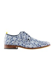 SHOES FRED FLOWER 2062 520107