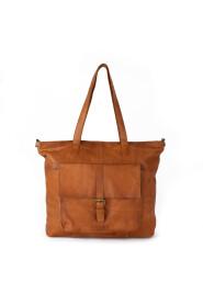 Jula Shopper Bag
