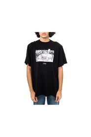 THE REST IS HISTORY T-SHIRT