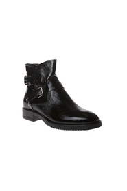 BOOTS 108201 201 6002