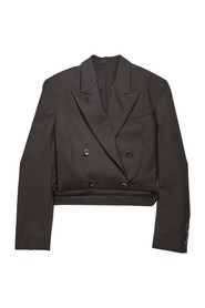 JOSIE WO MH SUIT JACKETS