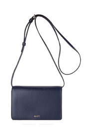 Bryant Small Flap Crossbody