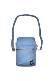 Clean Shoulderbag