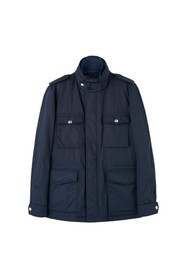 OSSIEN JACKET