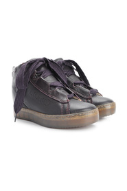 Sneakersy 'Zeppa Naomi'