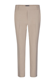 Gerry Twiggy Pant - Light Taupe