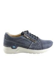 Sneakers 0660911-820