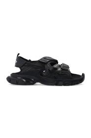 Truck sandals