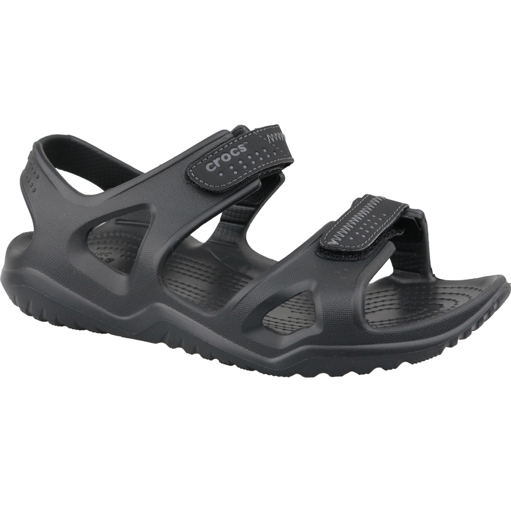 Swiftwater River Sandals 203965-060