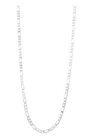 Necklace Audrey Figaro