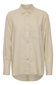 LovaIW Shirt