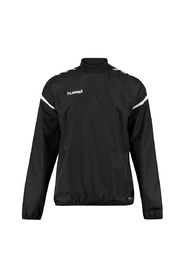 AUTH. CHARGE WINDBREAKER