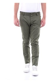 P208201238L17 Regular Trousers