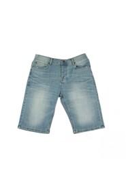 JEANS CORTO PENSACOLA shorts