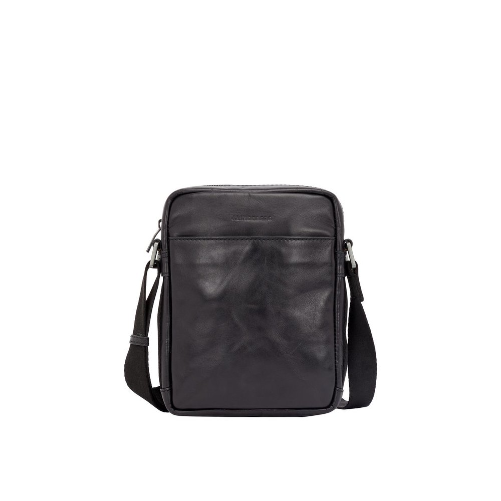 Tas 50062 Cow Leather