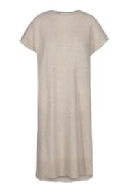 Sleeveless Dress Kjoler
