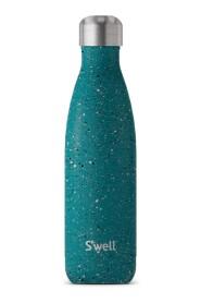 Speckled Earth Flaske