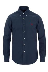 Ralph Lauren Oxford Shirt Navy
