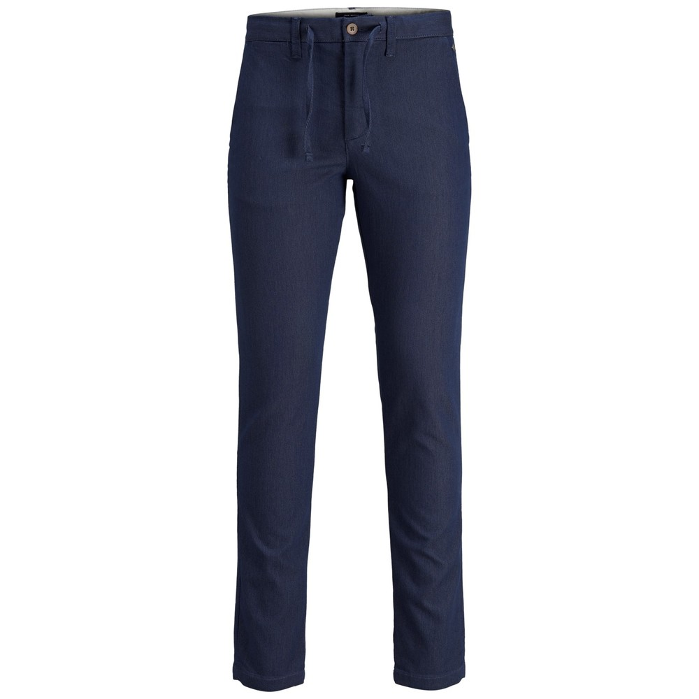 MARCO Trousers