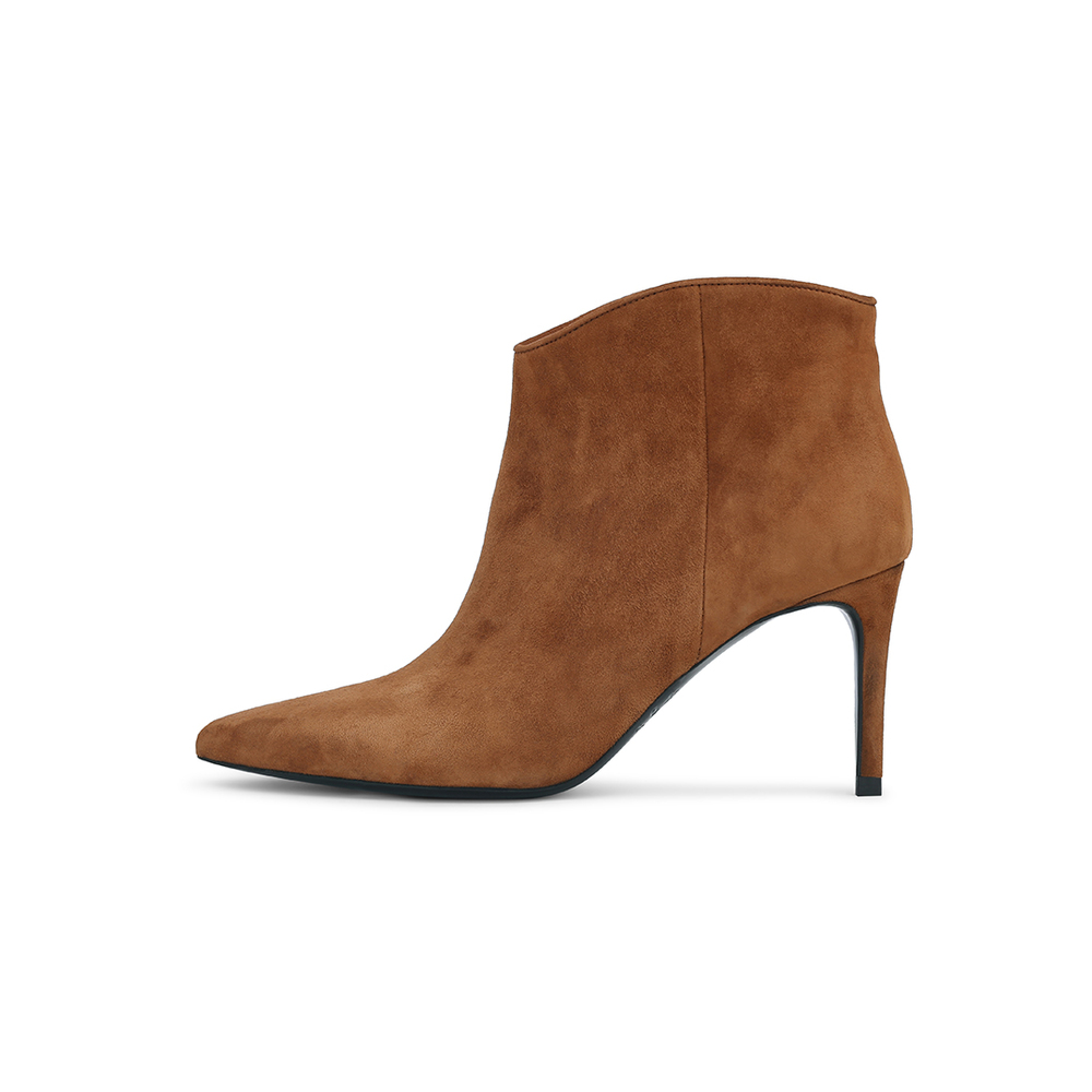 Aeja Suede Boots