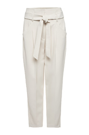 Trousers 628238/2056 0711