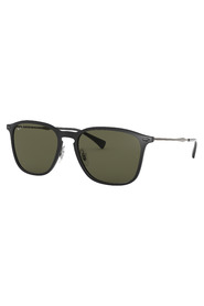 RB8353 POLARIZED