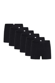 Maple 6pack boxers
