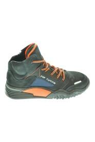 Hip Boots 202HIP03