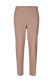 Pantalon- Gerry Twiggy Pant - 123590-337