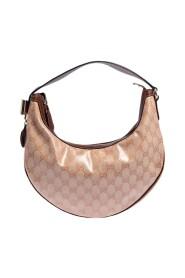 Brukt Duchessa Hobo Bag