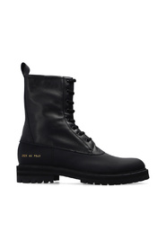 'Technical' boots