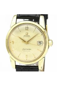Pre-owned Seamaster Automatic Dress Watch 2849