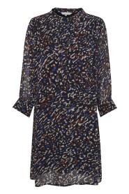 GeorginePW DRESS