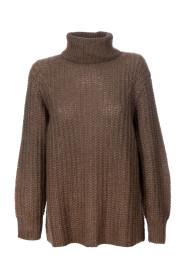 Pullover Genser