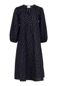 Tasia Mistry Dress 153667