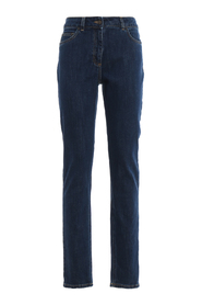Jeans 03045520