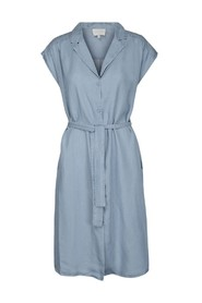 Hermina kjole