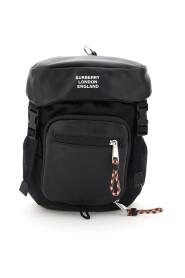 leo one-shoulder backpack