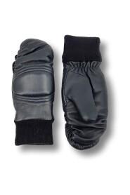 Gloves 205006